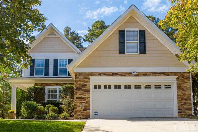 3418 Ranbir Drive, Durham, NC 27713 (#2349144) :: Dogwood Properties