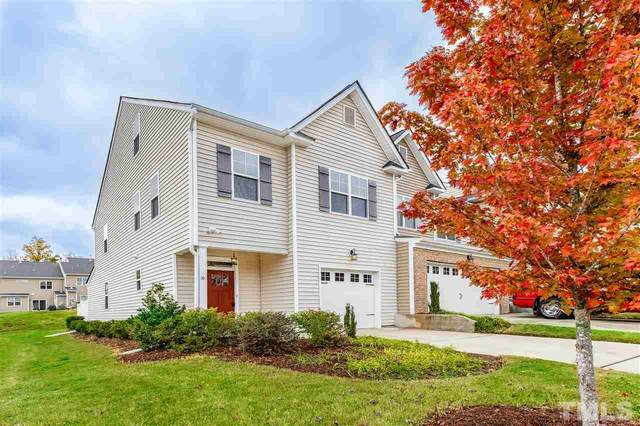 105 Torpoint Road, Durham, NC 27703 (#2349235) :: Bright Ideas Realty
