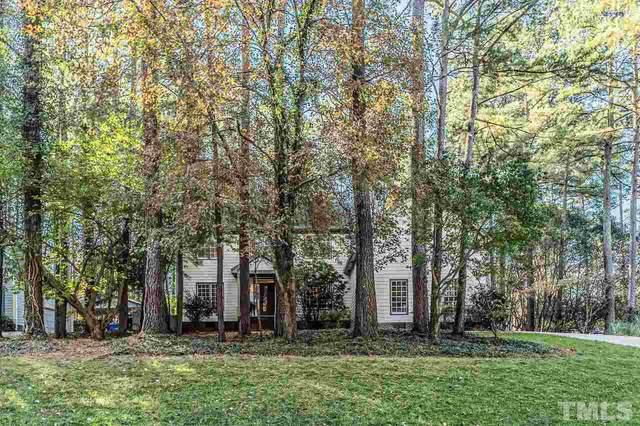 6121 Chowning Court, Raleigh, NC 27612 (#2350254) :: Triangle Top Choice Realty, LLC