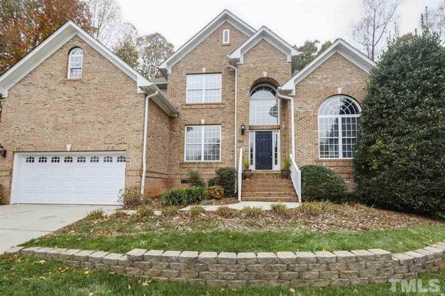 5329 Indigo Moon Way, Raleigh, NC 27613 (#2352465) :: Classic Carolina Realty