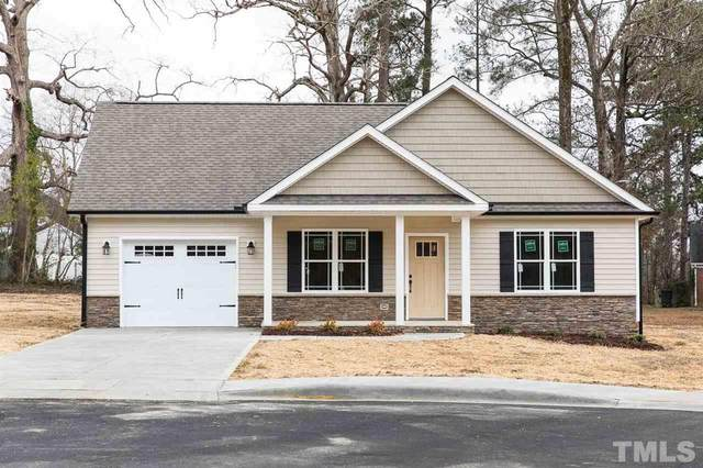 103 Briarwood Court, Louisburg, NC 27549 (#2353621) :: The Rodney Carroll Team with Hometowne Realty
