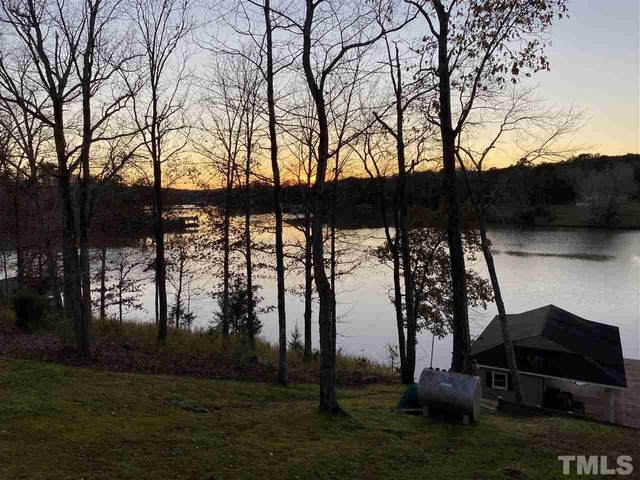 823 Graystone Point, Leasburg, NC 27291 (#2355064) :: M&J Realty Group