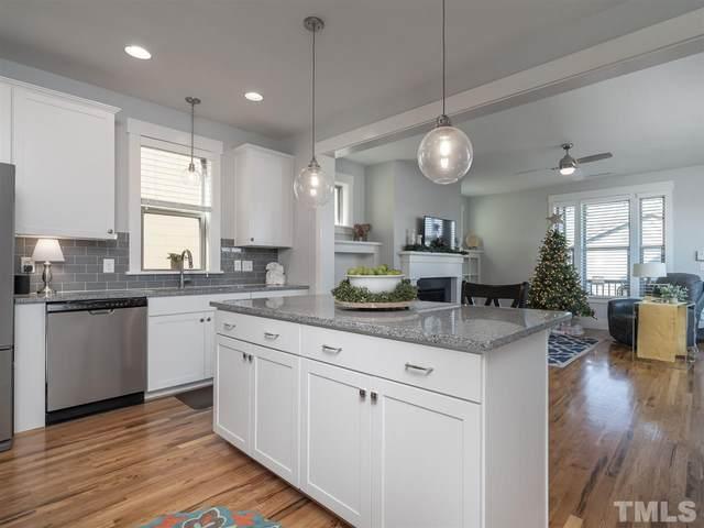 2088 Great Ridge Parkway, Chapel Hill, NC 27516 (#2355068) :: Sara Kate Homes