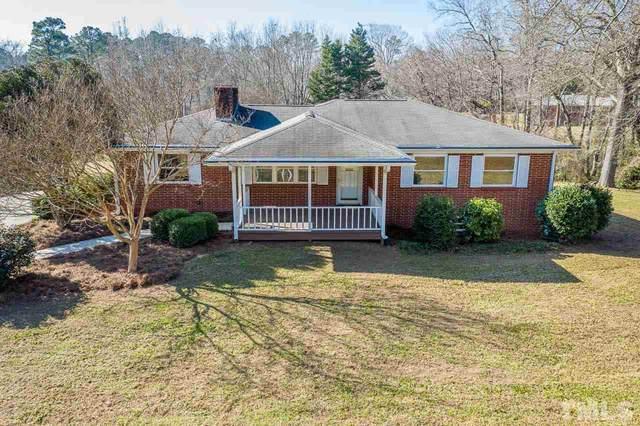 2002 So Hi Drive, Durham, NC 27703 (#2358973) :: Classic Carolina Realty