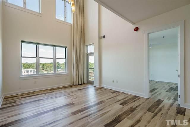 618 Boylan Avenue N #930, Raleigh, NC 27603 (#2360338) :: Choice Residential Real Estate