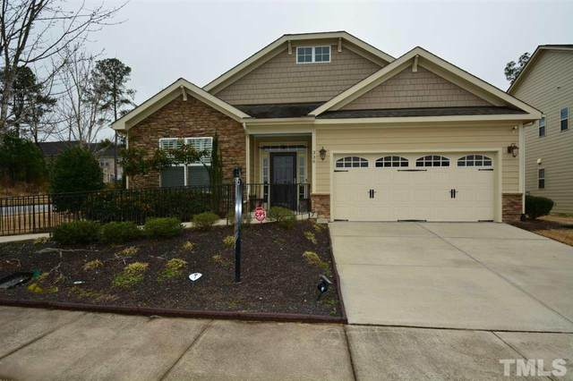 336 King Lear Lane, Morrisville, NC 27560 (#2368885) :: The Perry Group