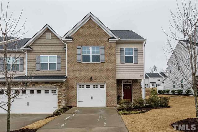 113 Torpoint Road, Durham, NC 27703 (#2371894) :: M&J Realty Group