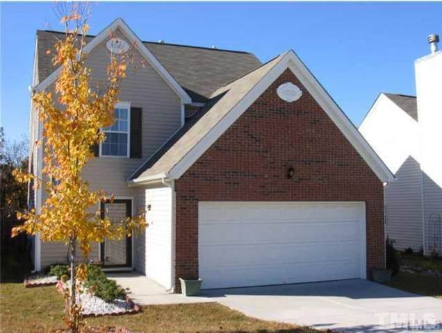 4239 Dalcross Road, Raleigh, NC 27610 (#2378444) :: The Perry Group