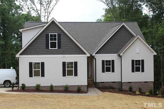 102 Oneida Cove, Louisburg, NC 27549 (#2385069) :: The Beth Hines Team