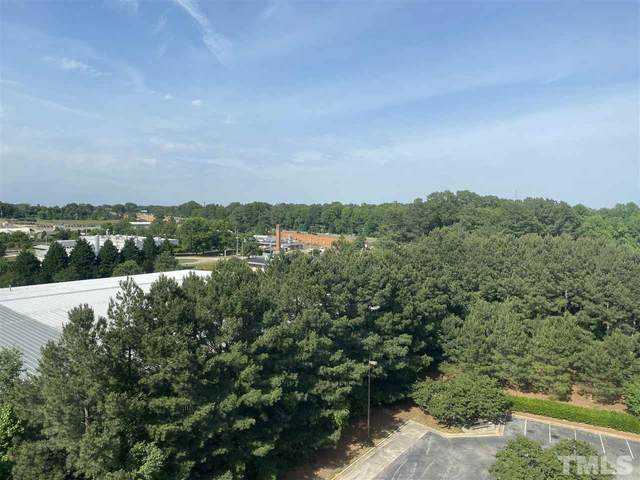 4700 Westgrove Street #1118, Raleigh, NC 27606 (#2387044) :: Dogwood Properties
