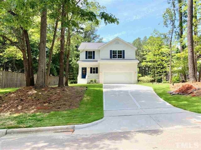 8415 Oneal Road, Raleigh, NC 27613 (#2389056) :: Spotlight Realty