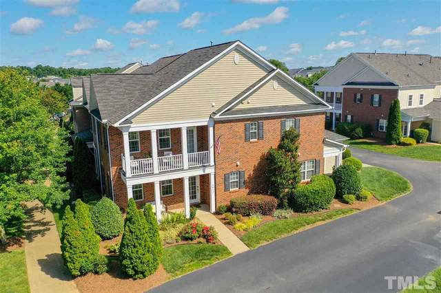 3612 Olympia Drive, Raleigh, NC 27603 (#2394980) :: Spotlight Realty