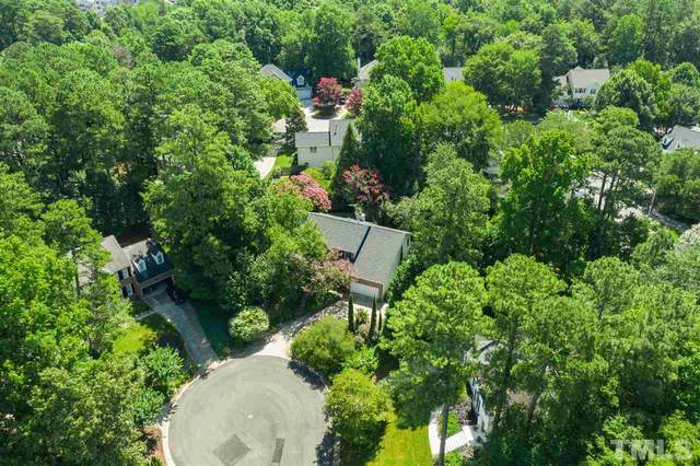 4601 Troone Court, Raleigh, NC 27612 (#2396207) :: The Perry Group