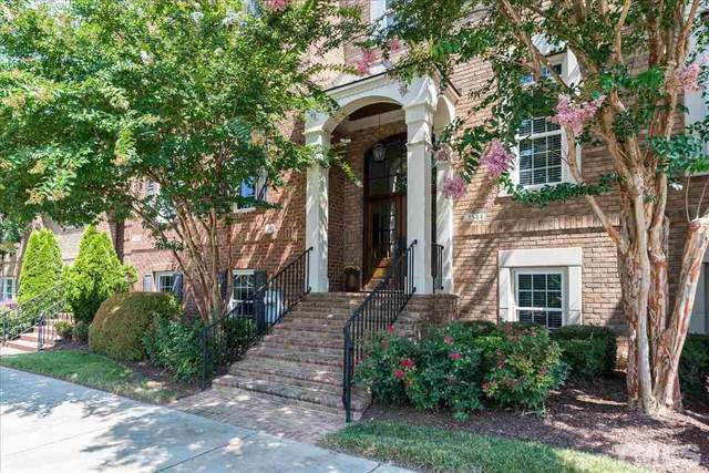 7544 Mccrimmon Parkway, Cary, NC 27519 (#2400975) :: The Beth Hines Team