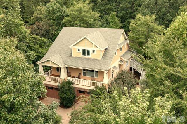 356 Bellemont Road, Pittsboro, NC 27312 (#2401948) :: Raleigh Cary Realty