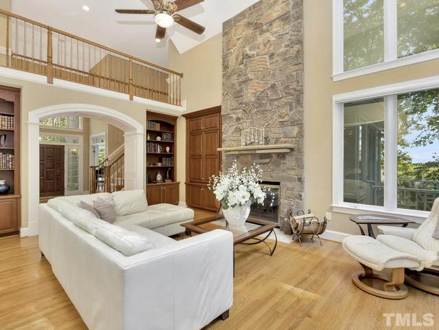 20104 Scott, Chapel Hill, NC 27517 (#2406327) :: Raleigh Cary Realty