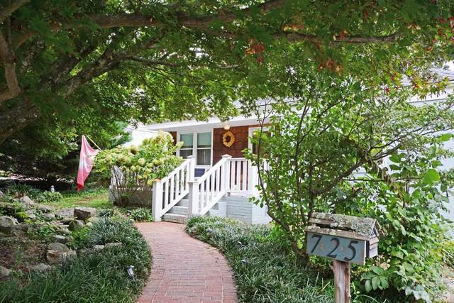 725 Mial Street, Raleigh, NC 27608 (#2412078) :: Marti Hampton Team brokered by eXp Realty