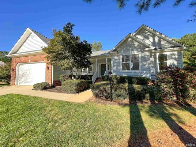3209 Orchestra Court, Apex, NC 27539 (#2414068) :: Raleigh Cary Realty