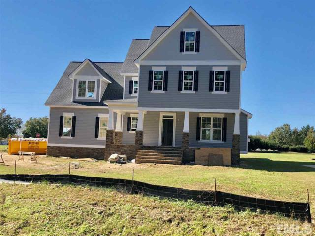 7240 Leando Drive, Willow Spring(s), NC 27592 (#2111728) :: The Perry Group