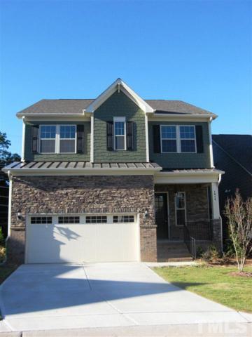 1014 Regency Cottage Place, Cary, NC 27518 (#2116774) :: Rachel Kendall Team, LLC