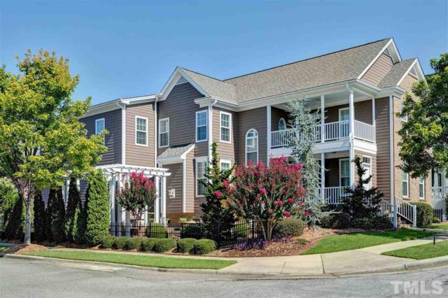 501 Commons Walk Circle, Cary, NC 27519 (#2140148) :: The Jim Allen Group