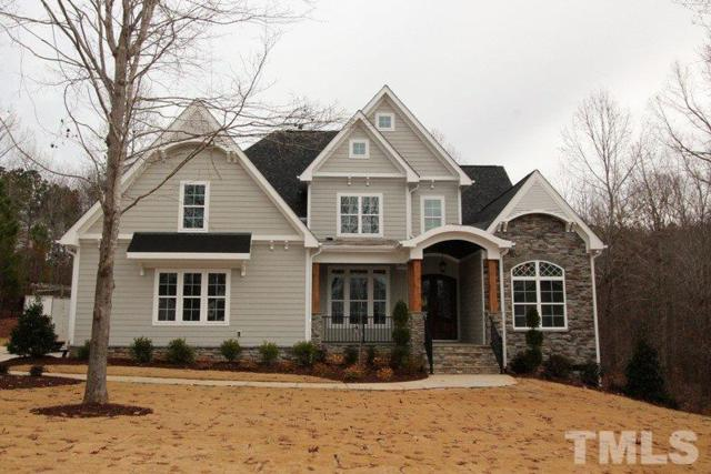 2008 Devan Heath Court, Wake Forest, NC 27587 (#2140921) :: Rachel Kendall Team, LLC