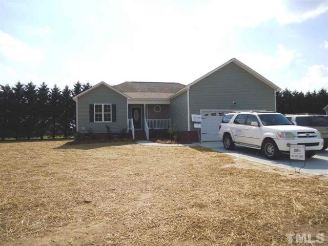 184 Hudson Farms Way, Dunn, NC 28334 (#2141485) :: Raleigh Cary Realty