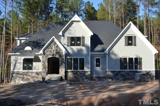 1500 Rock Dove Way, Raleigh, NC 27614 (#2142012) :: Rachel Kendall Team, LLC