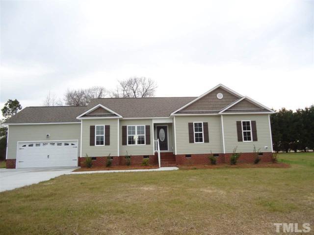 250 Hudson Farms Way, Dunn, NC 28334 (#2147721) :: Raleigh Cary Realty