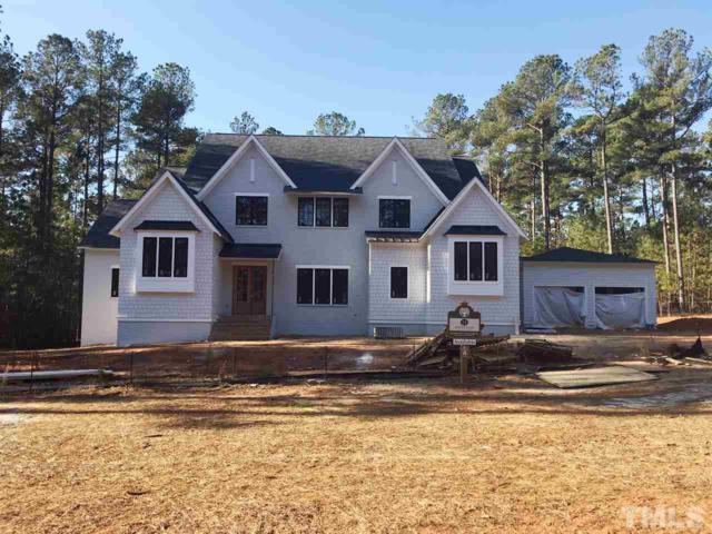 1512 Grand Willow Way, Raleigh, NC 27614 (#2150379) :: Raleigh Cary Realty