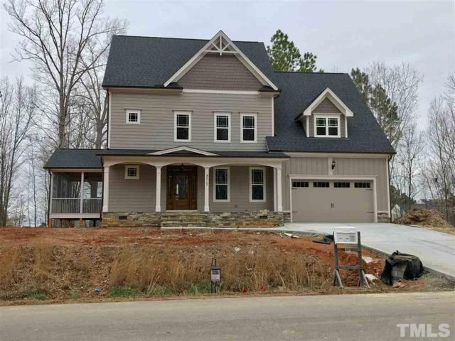 8517 Hurst Drive, Raleigh, NC 27603 (#2155672) :: Rachel Kendall Team, LLC