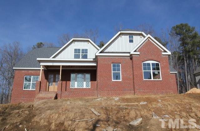 5101 Schellinger Pass, Raleigh, NC 27612 (#2156265) :: Rachel Kendall Team, LLC