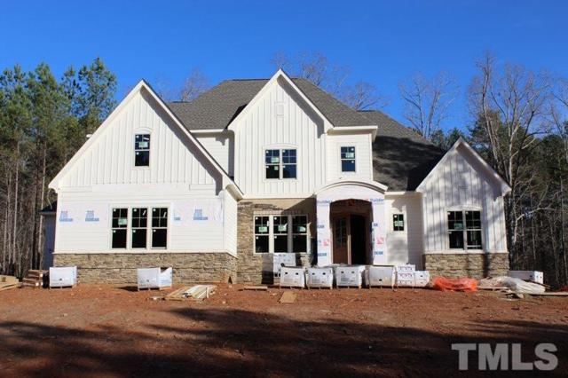 1532 Rock Dove Way, Raleigh, NC 27614 (#2162745) :: Rachel Kendall Team, LLC