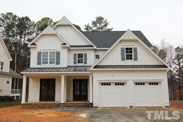 2981 Club Drive, Raleigh, NC 27613 (#2162948) :: Raleigh Cary Realty