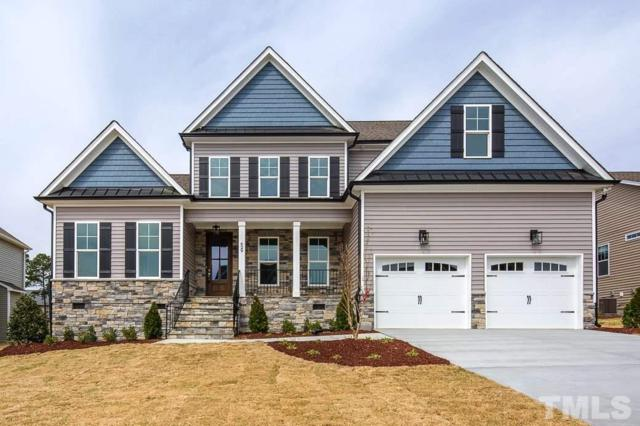 629 Connington Way, Rolesville, NC 27571 (#2164521) :: Raleigh Cary Realty