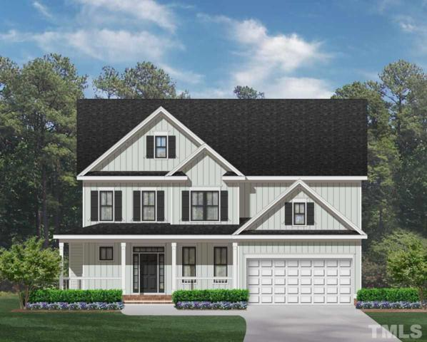 31 Northern Way Court, Durham, NC 27712 (#2169827) :: The Perry Group