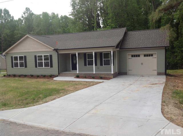 309 Smoketree Way, Louisburg, NC 27549 (#2171087) :: Allen Tate Realtors