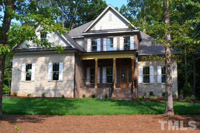 12216 The Gates Drive, Raleigh, NC 27614 (#2171661) :: The Perry Group