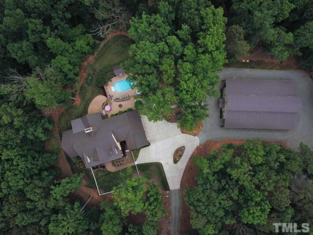 700 Altadore Crescent, Moncure, NC 27559 (#2178906) :: The Perry Group
