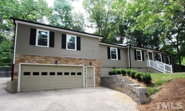 8704 Chesley Court, Raleigh, NC 27613 (#2180592) :: The Perry Group