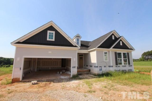 30 Falls Creek Drive, Youngsville, NC 27596 (#2181152) :: The Abshure Realty Group