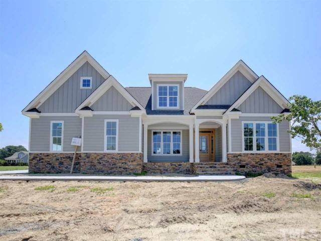 2640 Winter Storm Road, Zebulon, NC 27597 (#2181166) :: The Perry Group