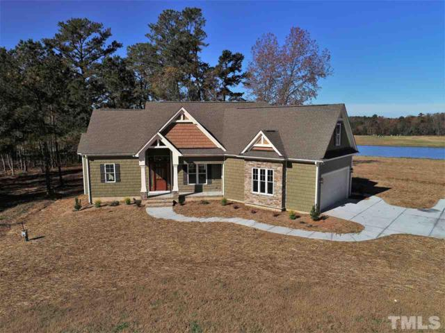 2247 Grove Hill Road, Franklinton, NC 27525 (#2183022) :: The Perry Group