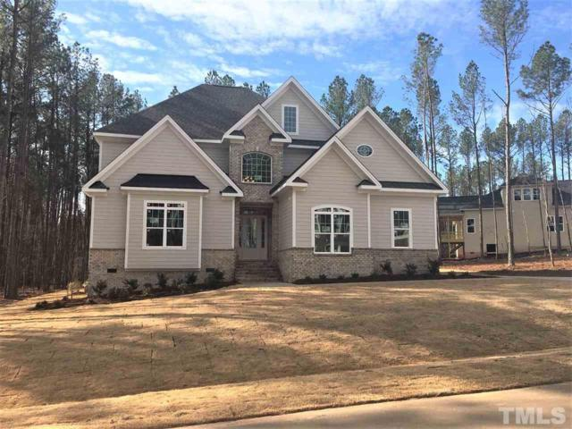 2400 Flume Gate Court, Raleigh, NC 27603 (#2183301) :: Marti Hampton Team - Re/Max One Realty