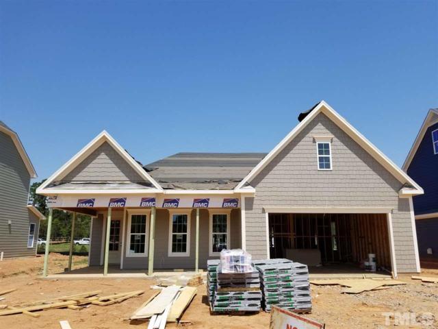 1125 Cedar Farm Trail, Fuquay Varina, NC 27526 (#2183796) :: Raleigh Cary Realty