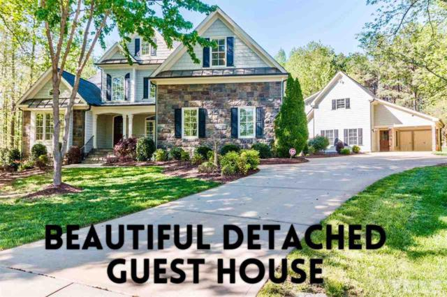 12848 River Dance Drive, Raleigh, NC 27613 (#2185521) :: The Perry Group