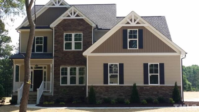 2920 Maple Pointe Drive, Wendell, NC 27591 (#2186329) :: The Perry Group