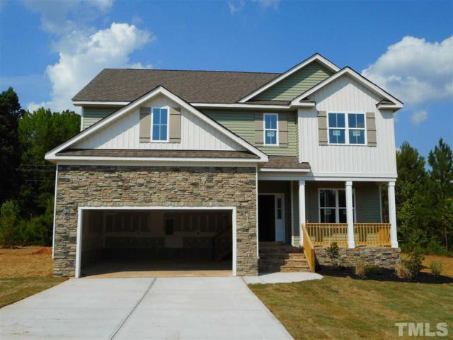 80 Lockamy Lane, Youngsville, NC 27596 (#2186861) :: The Perry Group