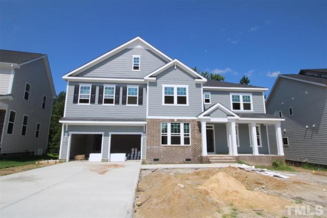 512 Barrington Hall Drive, Rolesville, NC 27571 (#2186892) :: Raleigh Cary Realty