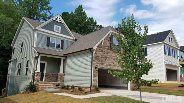 2204 Magnolia Tree Lane, Durham, NC 27703 (#2187312) :: The Perry Group